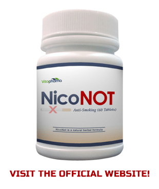NicoNot Review